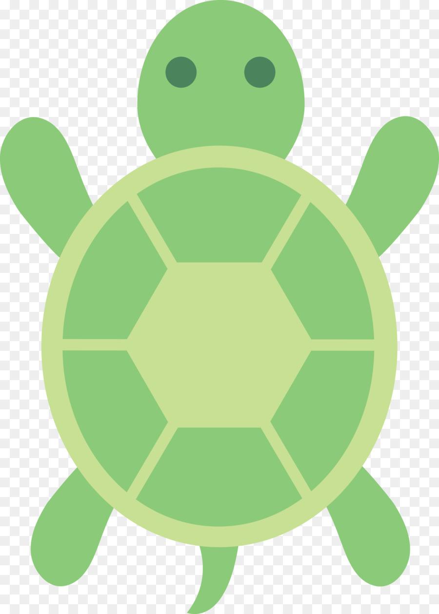 Image turtle cartoon