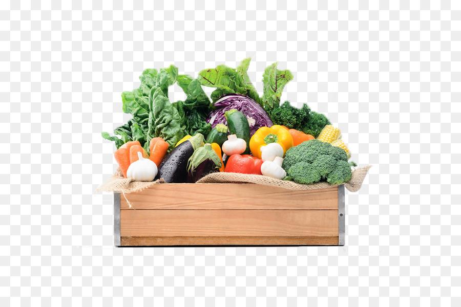 Fruit Vegetable Grocery Food Vegetables And Fruits Basket
