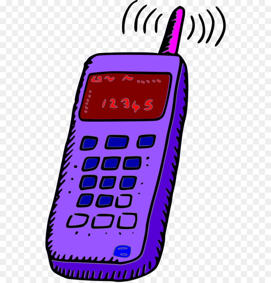 moto x style telephone smartphone clip art cell phone clipart png rh kisspng com