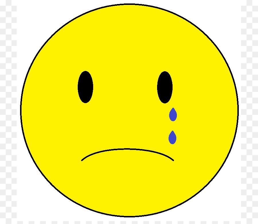 sadness smiley face clip art a sad face png download 783 770