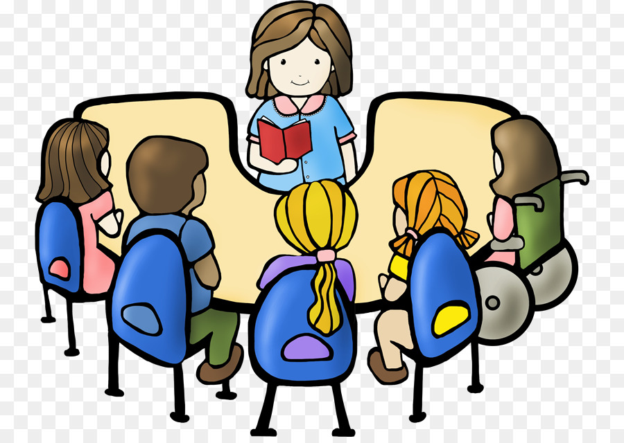 student reading book discussion club clip art reading group rh kisspng com ladies book club clipart book club clipart black and white
