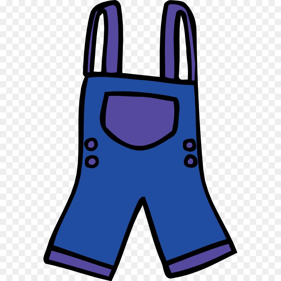 t shirt clothing stock xchng clip art clothes shop cliparts png rh kisspng com