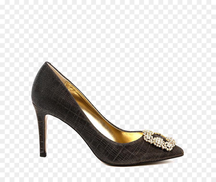 48151e983db61 Louis Vuitton Tribunal de sapato de salto Alto calçado Nine West -  B5,POR,BLOCCO5 saltos