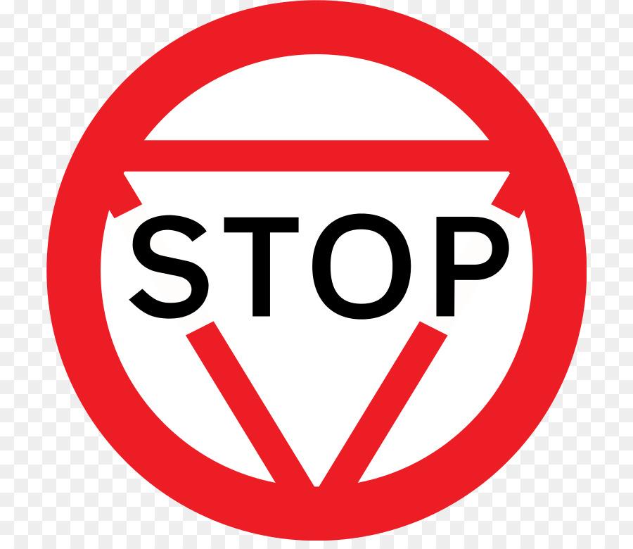 photograph about Free Printable Graphics known as Berhenti tanda tanda lalu Lintas Scalable Vector Graphics