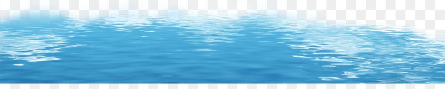 Acqua Di Mare Blu Scarica Sfondo Del Desktop Acqua Di Mare