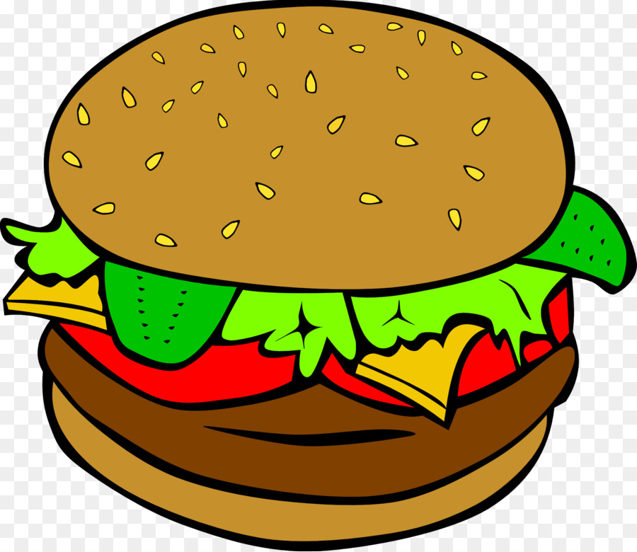 mcdonald s hamburger cheeseburger clip art details cliparts png rh kisspng com double cheeseburger clip art cheeseburger clip art free