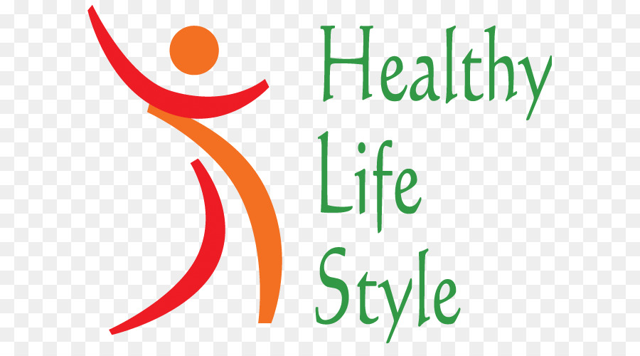 healthy diet lifestyle essay wellbeing  healthy lifestyle pictures  healthy diet lifestyle essay wellbeing  healthy lifestyle pictures png  download    free transparent health png download