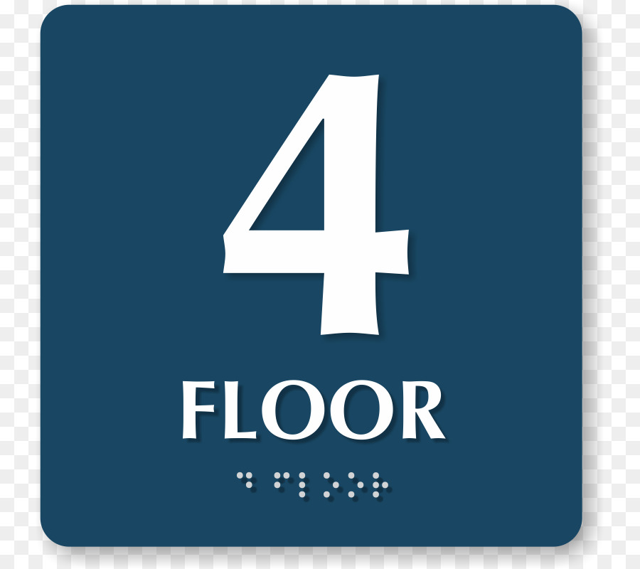 floor storey bathroom elevator number womens bathroom sign - Womens Bathroom