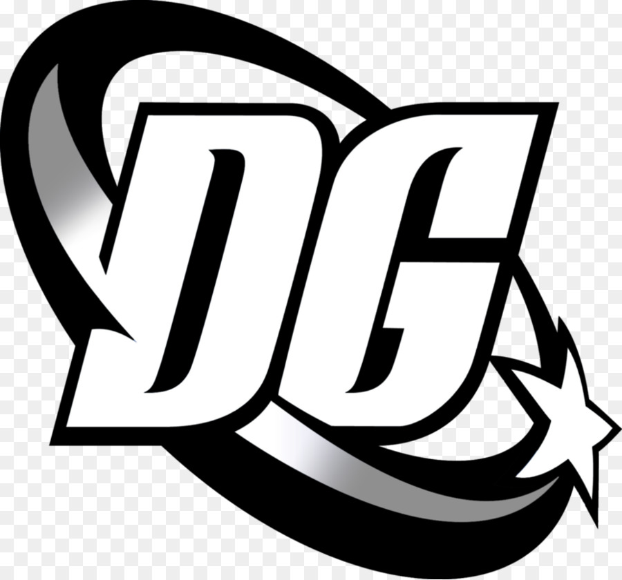 DC Universe Online Batman Comics Logo Comic Book