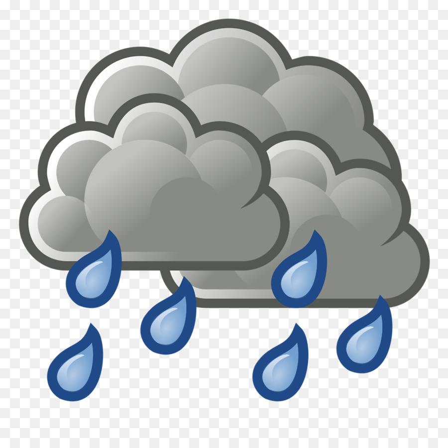 rain cloud thunderstorm clip art lightning cliparts background png rh kisspng com rain cloud outline clip art cloud with rain drops clipart