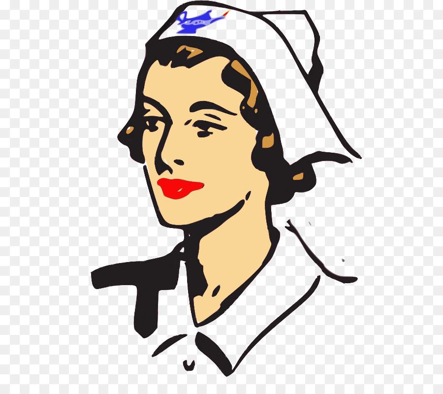 nursing registered nurse computer icons nurse s cap clip art a rh kisspng com