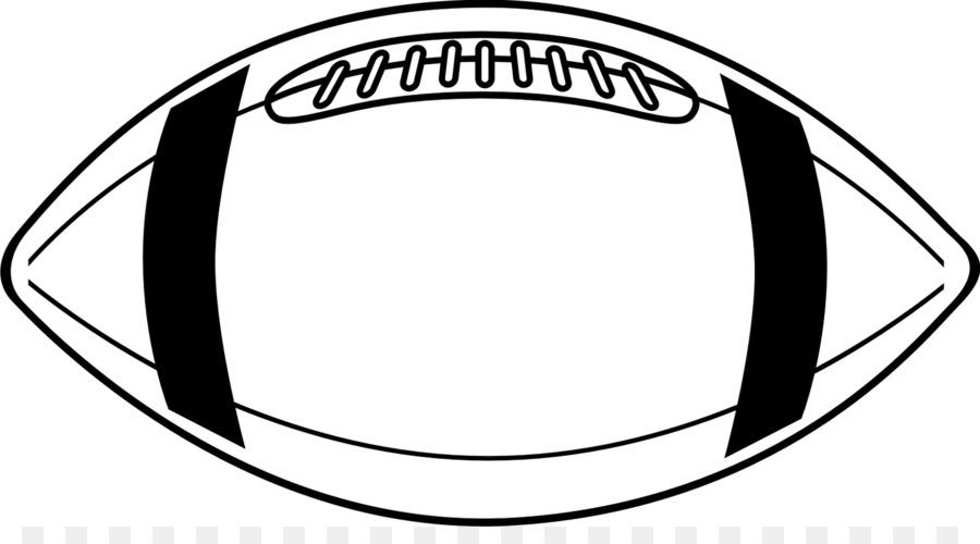 atlanta falcons american football clip art cool football cliparts rh kisspng com