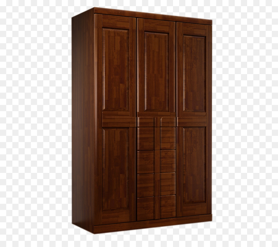 Armoires U0026 Wardrobes Closet Cupboard Drawer Cabinetry   American Classic  Wood Wardrobe