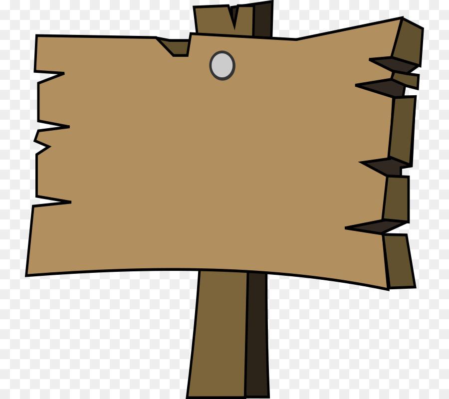 wood free content clip art dead turkey clipart png download 800 rh kisspng com wooden sign clipart free wood sign clip art free