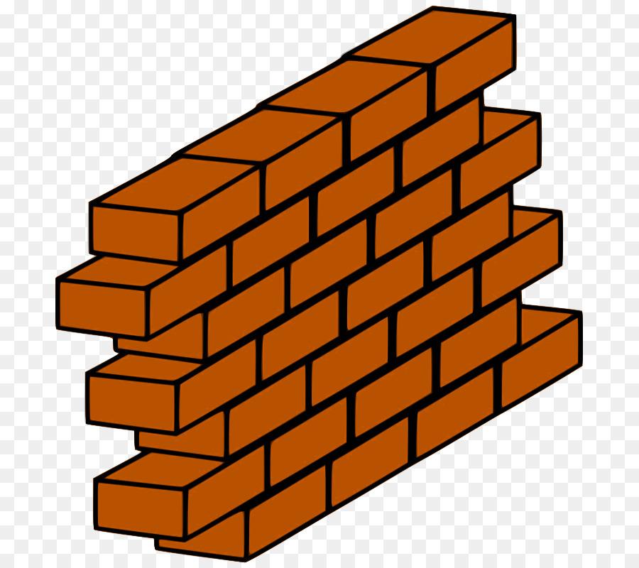 brick wall clip art getting dressed clipart png download 759 800 rh kisspng com white brick wall clip art brick wall clip art images