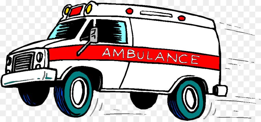 ambulance free content royalty free paramedic clip art ambulance rh kisspng com clipart ambulance gratuit clipart ambulance pictures