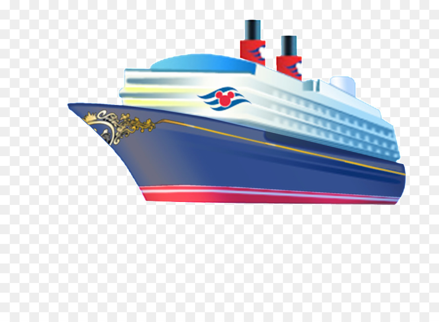 castaway cay walt disney world mickey mouse disney cruise line clip rh kisspng com clipart cruise ship free cruise clipart free