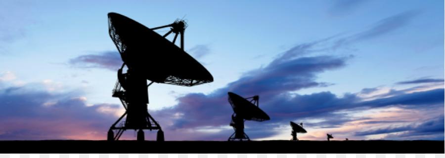 Telekomunikasi Peralatan Teknologi Informasi Dan Komunikasi Nirkabel
