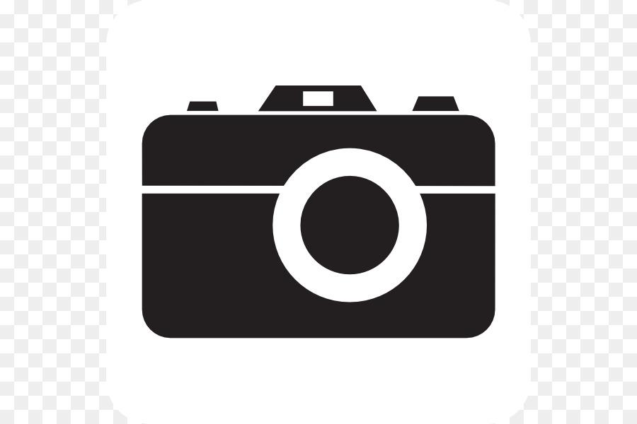 nikon d3400 nikon d3100 camera free content clip art camera logo rh kisspng com clipart camera png clip art camera lens