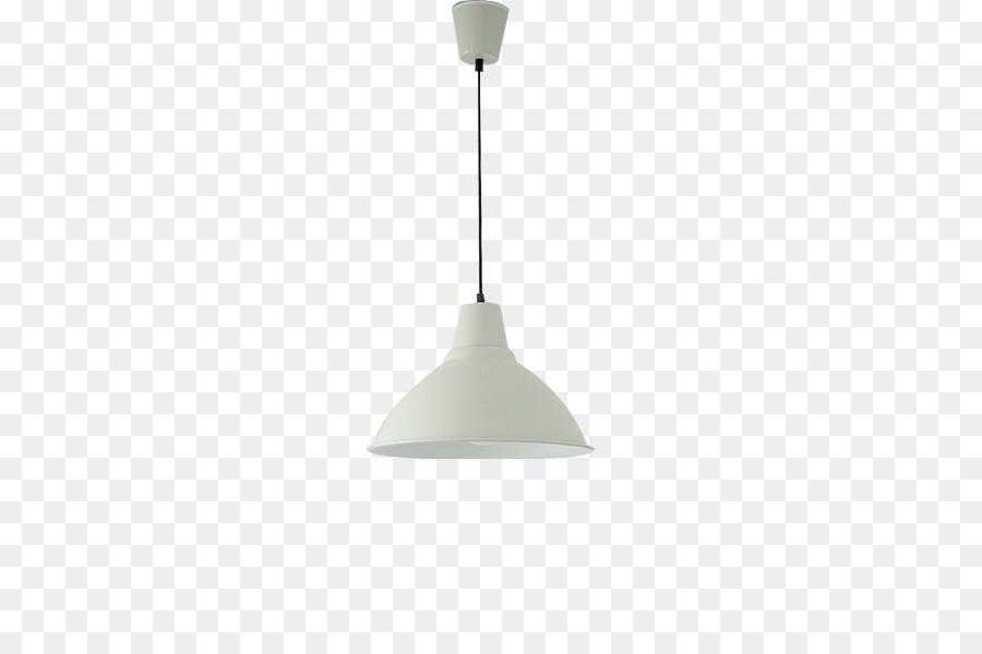 Lighting Table Pendant light Light fixture - Creative simple white ...