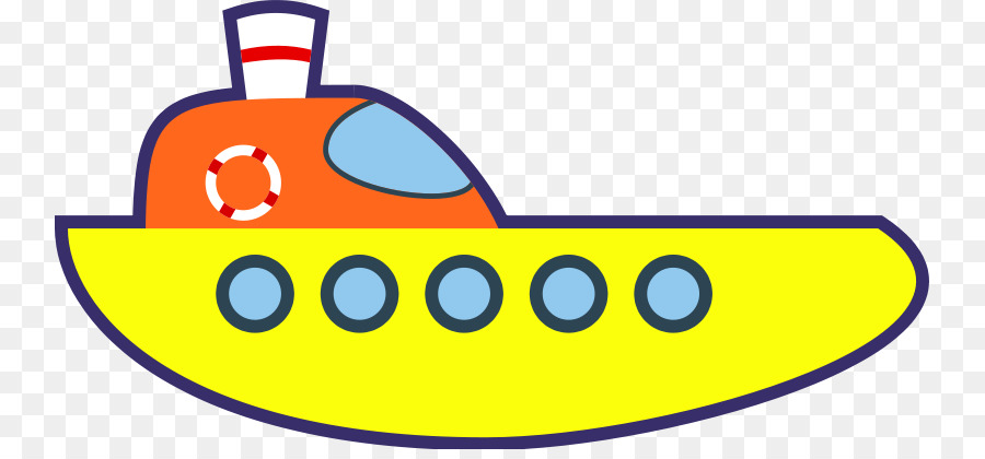 cartoon ship boat royalty free clip art free sailboat clipart png rh kisspng com free clipart boat anchor free fishing boat clipart