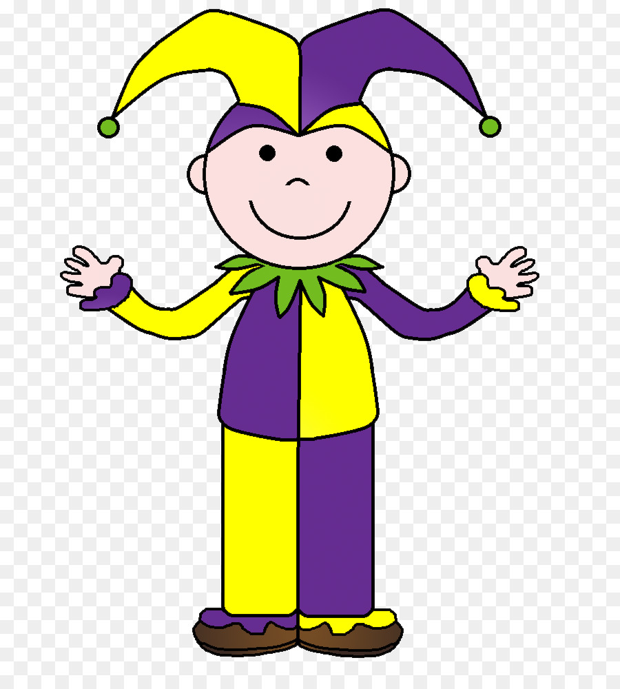 jester cap and bells clip art jester cliparts png download 730 rh kisspng com court jester clipart free jester clipart png