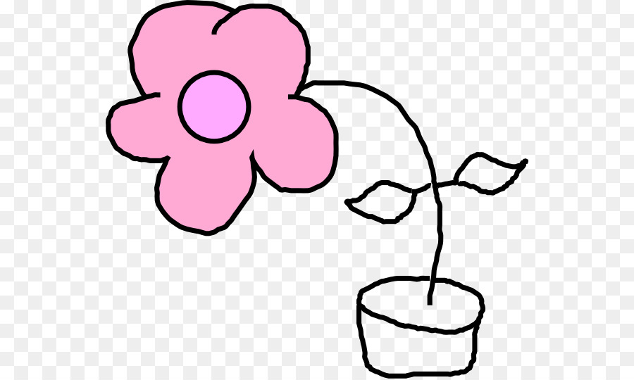 Drawing flower child clip art flowers drawing for kids png drawing flower child clip art flowers drawing for kids mightylinksfo