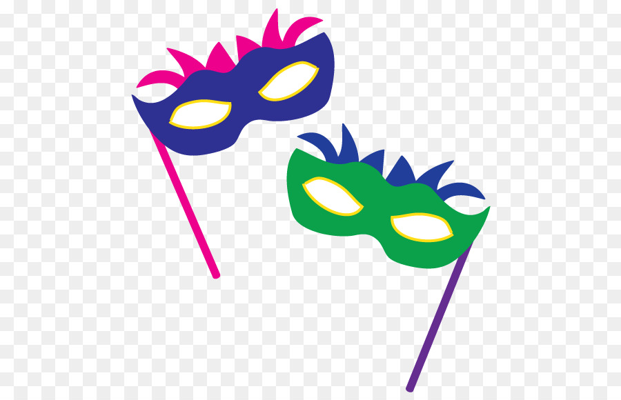 masquerade ball mask clip art free fireworks clipart png download rh kisspng com  masquerade clipart free