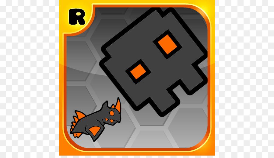 download geometry dash steam free