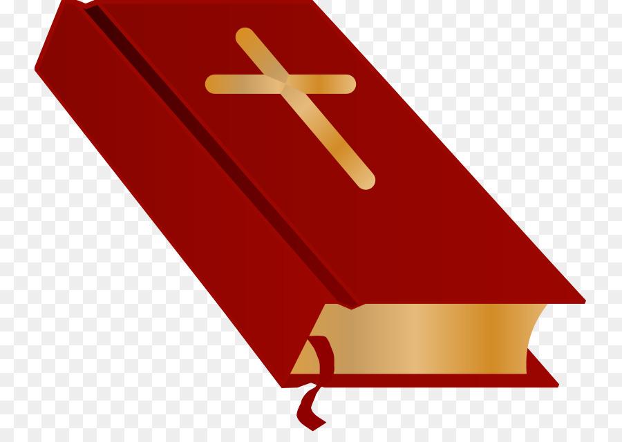 bible study clip art religion class cliparts png download 800 rh kisspng com clip art religious symbols clip art religious spoon