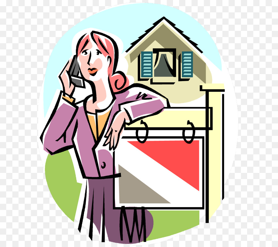 estate agent real estate buying agent clip art realtor picture png rh kisspng com free real estate clip art images jpeg free real estate clip art pictures