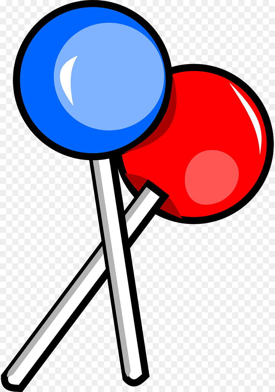 lollipop candy cane candy apple candy corn clip art lollipop rh kisspng com Lollipop Candy Clip Art Lollipop Company Logo with Flower