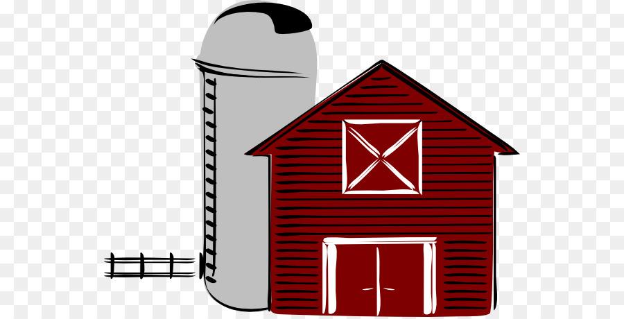 silo black and white farm barn clip art cute barn cliparts png rh kisspng com