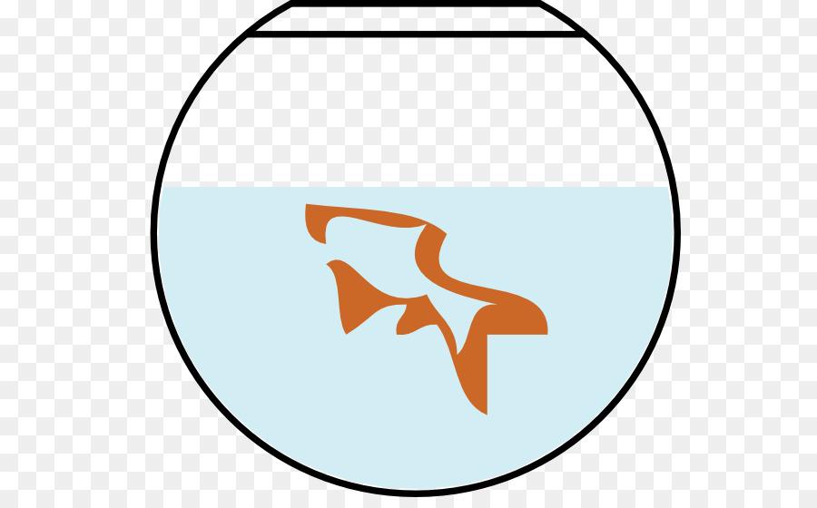 bowl fish clip art fish bowl clipart png download 600 548 free rh kisspng com  fish bowl clipart black and white