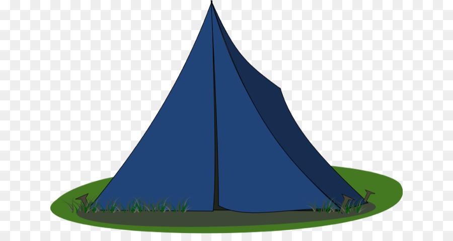 tent camping clip art camping tent clipart png download 700 465 rh kisspng com tent clipart png tent clipart vector