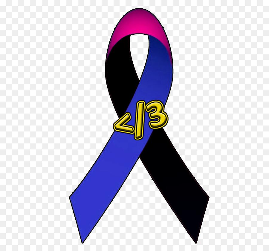 no bullies allowed cyberbullying clip art bullying images png rh kisspng com