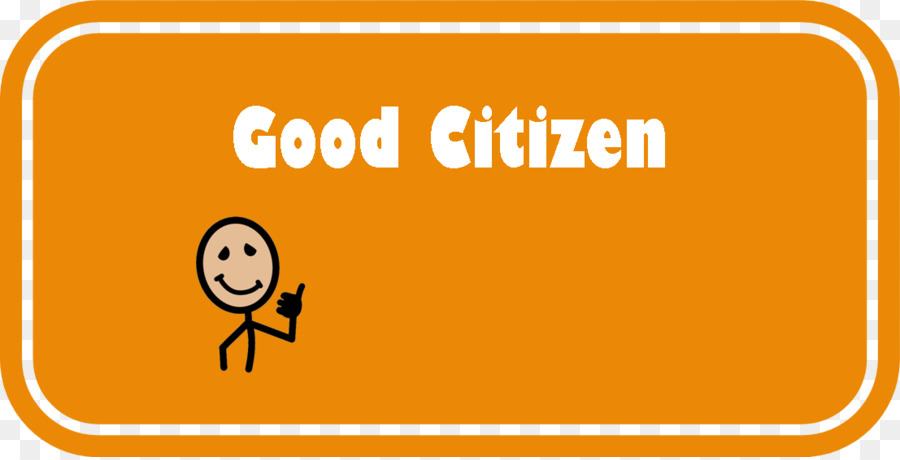 Good Citizenship Being A Good Citizen A Kids Guide To Community  Good Citizenship Being A Good Citizen A Kids Guide To Community  Involvement Essay City High School Essays Samples also Sample Essays High School Students  Professional Business Plan Writers In Kenya