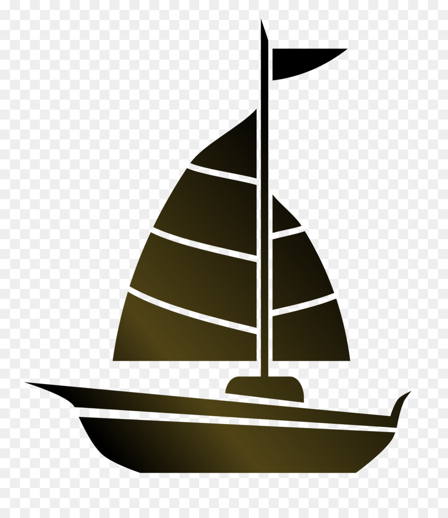 sailboat cartoon clip art cartoon sailboat png download 1979 rh kisspng com cartoon sailboat black and white cartoon sailboat tattoo