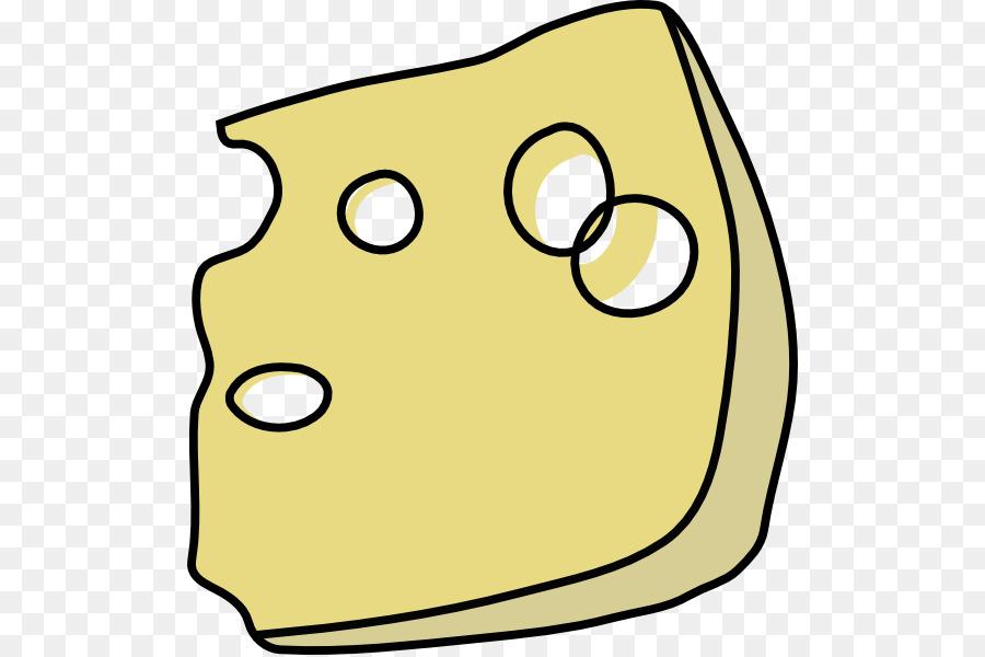 cheese sandwich milk pizza clip art swiss cheese clipart png rh kisspng com Cocoon Clip Art Cocoon Clip Art