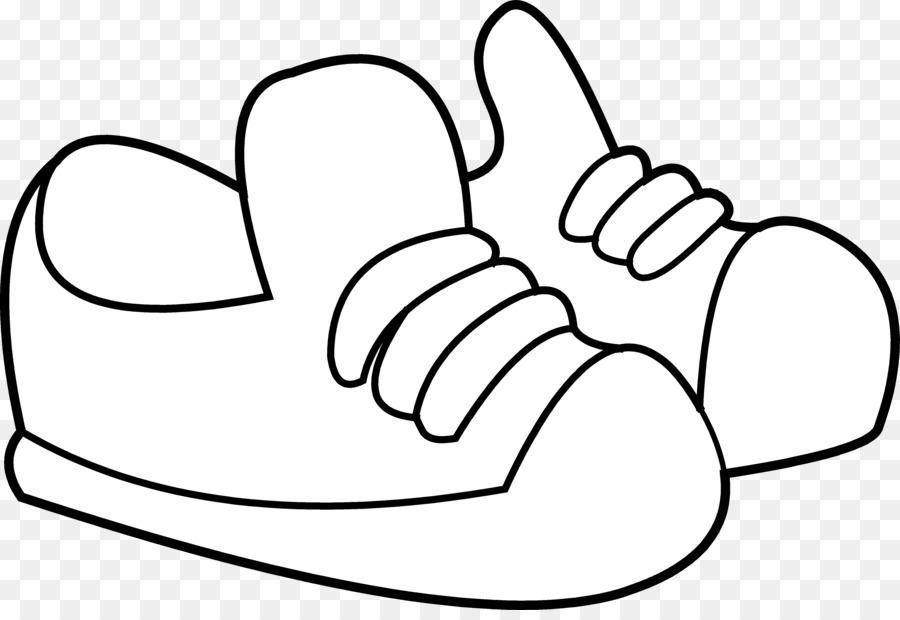 Air Force Shoe Sneakers Nike Clip Art
