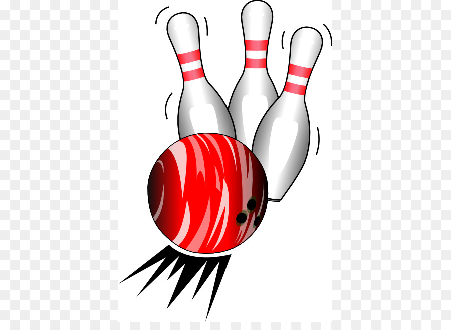 bowling balls bowling pin clip art bowling alley cliparts png rh kisspng com