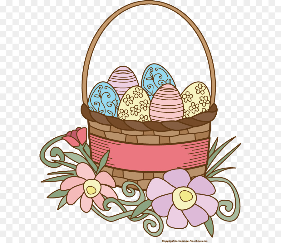 Easter basket clip art clip srt png download 647779 free easter basket clip art clip srt negle Gallery