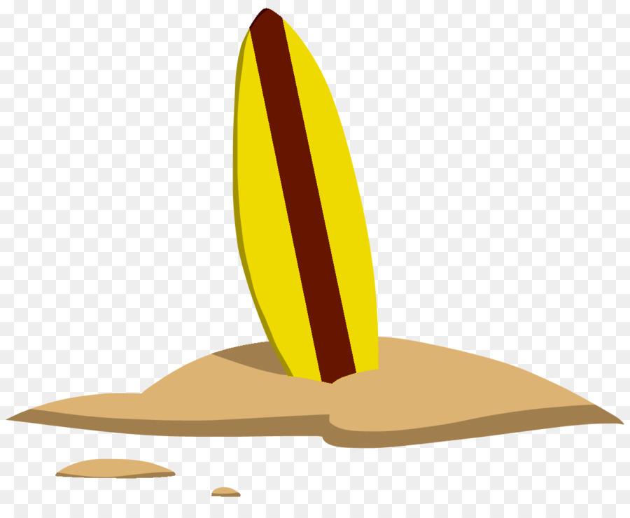 surfboard cartoon surfing clip art cartoon surfboard png download rh kisspng com cartoon surfboard images cartoon surfboard images