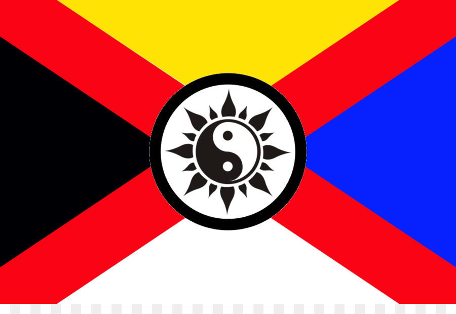 Flag of China Songhai Empire Second World War Ancient ...