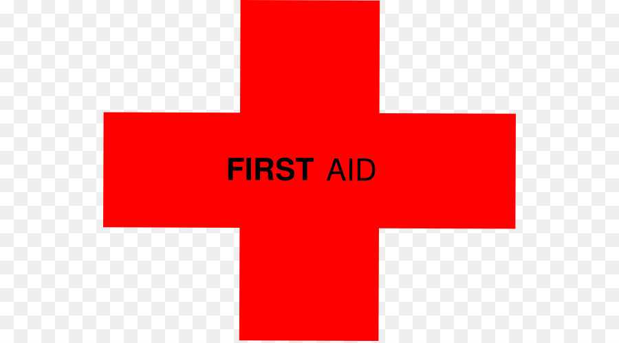 First Aid Supplies First Aid Kits American Red Cross Nepal Red Cross
