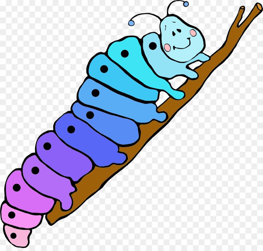 the very hungry caterpillar butterfly clip art cocoon clipart png rh kisspng com
