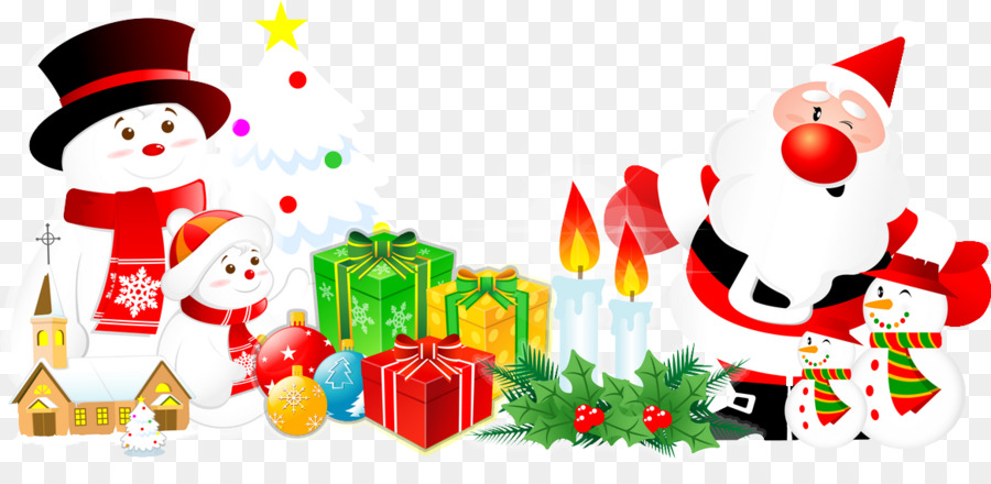 Christmas New Year 25 December Greeting & Note Cards Holiday ...