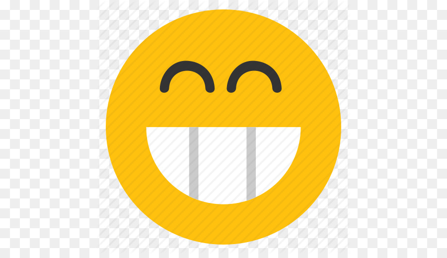 Smiley Emoticon Computer Icons Clip Art Grinning Smiley Face Png