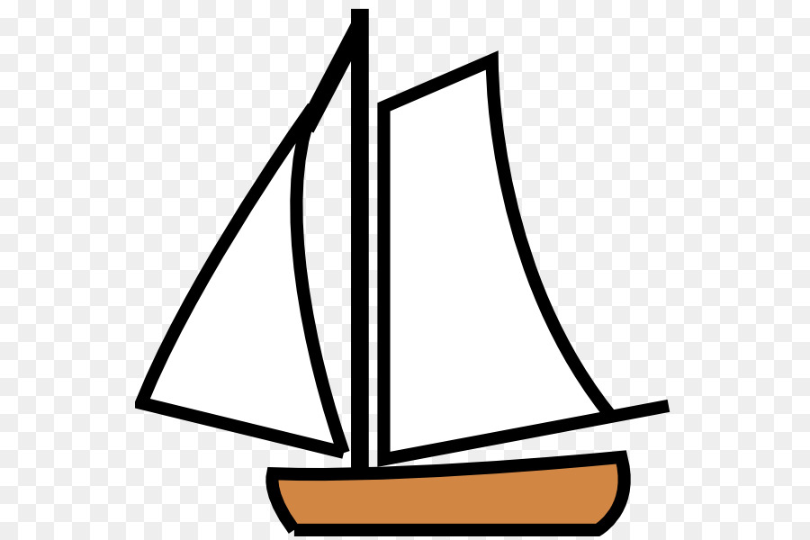 sailboat boating clip art cartoon sailboats png download 600 596 rh kisspng com funny boating clipart funny boating clipart