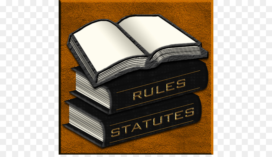 Nevada Revised Statutes >> Cartoon Book Png Download 512 512 Free Transparent United States
